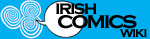 Irisg Comics Wiki