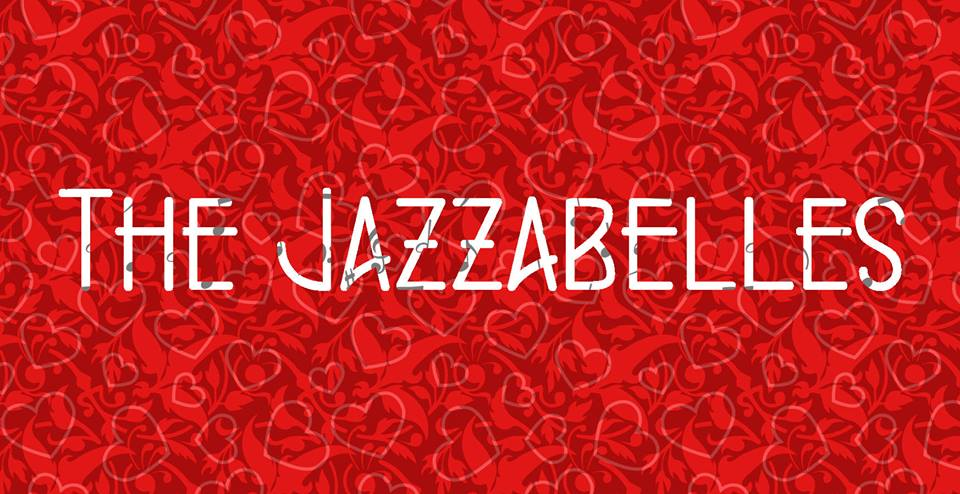 The Jazzabelles