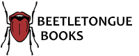 Beetletongue Books